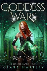 Goddess Wars
