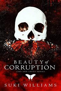 Beauty of Corruption