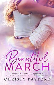 Beautiful March