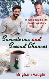 Snowstorms and Second Chances