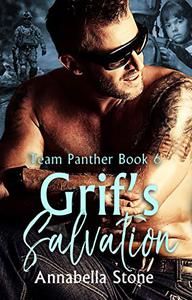 Grif's Salvation
