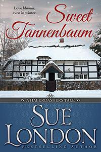 Sweet Tannenbaum