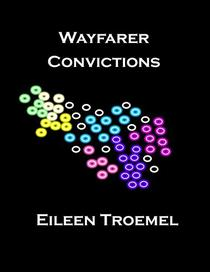 Wayfarer Convictions