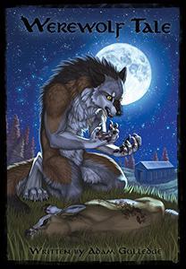 Werewolf Tale