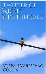 Twitter of Night Nightingale