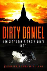 Dirty Daniel