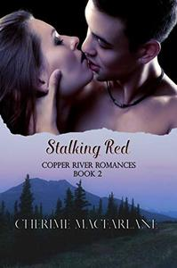 Stalking Red