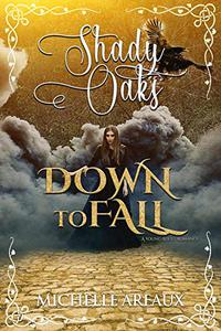 Down to Fall: A Young Adult Romance