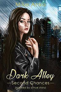 Dark Alley: Second Chances