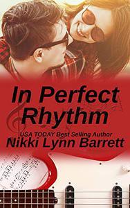 In Perfect Rhythm