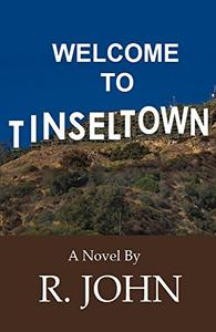 Welcome To Tinseltown