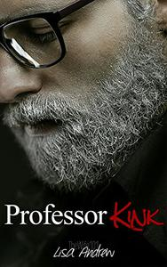 Professor Kink