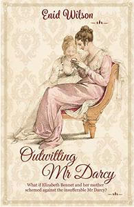Outwitting Mr Darcy