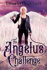 The Angelus Challenge