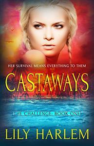 Castaways: Reverse Harem Romance