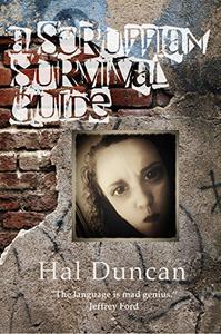 A Scruffian Survival Guide