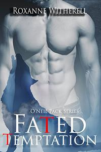 Fated Temptation: Book 1.5