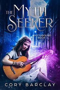 The Myth Seeker