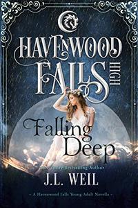 Falling Deep: