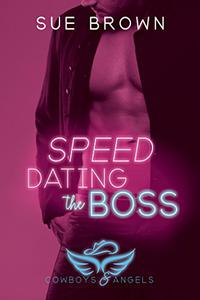 Speed Dating the Boss