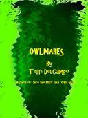 OwlMares