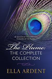 The Plume: The Complete Series