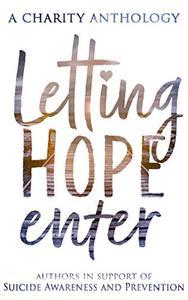 Letting Hope Enter