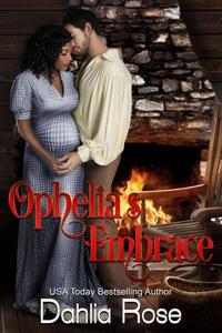 Ophelia's Embrace