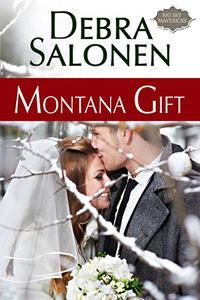 Montana Gift: