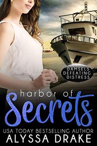 Harbor of Secrets