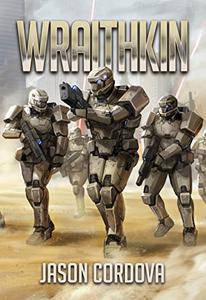 Wraithkin