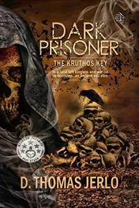 Dark Prisoner: The Kruthos Key