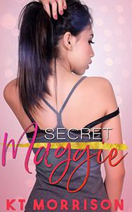 Secret Maggie