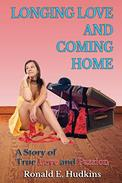 Longing Love and Coming Home
