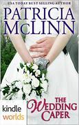 Four Weddings and a Fiasco: The Wedding Caper