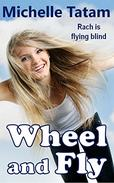 Wheel and Fly