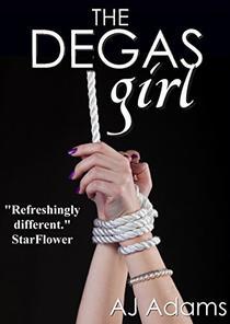 The Degas Girl