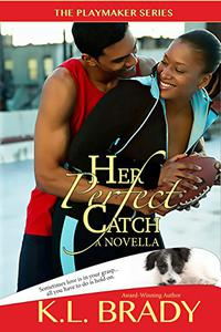 Her Perfect Catch: A Novella