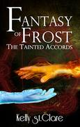 Fantasy of Frost