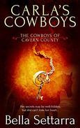 Carla's Cowboys