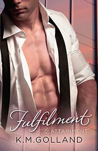 Fulfilment And Attainment