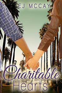 Charitable Hearts