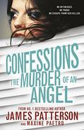 Confessions: The Murder of an Angel: