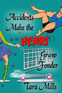 Accidents Make the Heart Grow Fonder