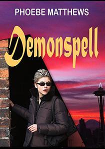 Demonspell: Curse of the Everlasting Relatives