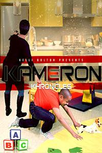 Kameron Khronicles