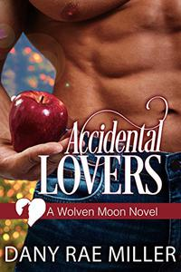 Accidental Lovers