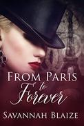 From Paris To Forever