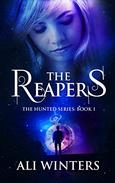 The Reapers