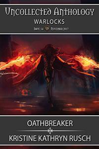 Oathbreaker: Warlocks